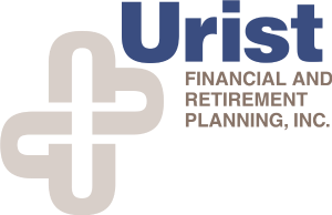 Urist Financial